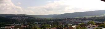 lohr-webcam-16-09-2014-15:40