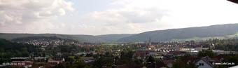 lohr-webcam-16-09-2014-15:50