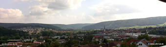 lohr-webcam-16-09-2014-16:10