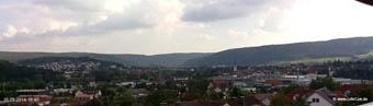 lohr-webcam-16-09-2014-16:40