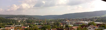 lohr-webcam-16-09-2014-16:50