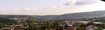 lohr-webcam-16-09-2014-17:10