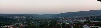 lohr-webcam-16-09-2014-19:30