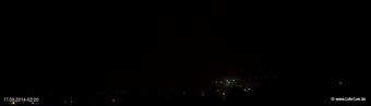 lohr-webcam-17-09-2014-02:00