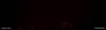 lohr-webcam-17-09-2014-02:10