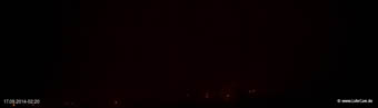 lohr-webcam-17-09-2014-02:20