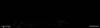 lohr-webcam-17-09-2014-02:30