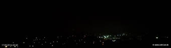 lohr-webcam-17-09-2014-02:40