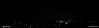 lohr-webcam-17-09-2014-02:50