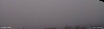 lohr-webcam-17-09-2014-06:40