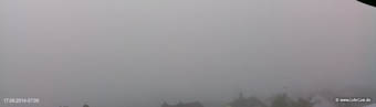 lohr-webcam-17-09-2014-07:00