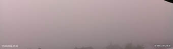 lohr-webcam-17-09-2014-07:40