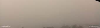 lohr-webcam-17-09-2014-07:50
