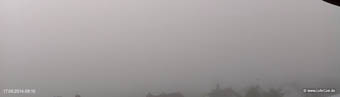 lohr-webcam-17-09-2014-08:10