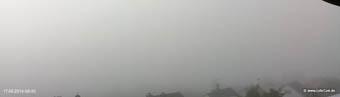 lohr-webcam-17-09-2014-08:40