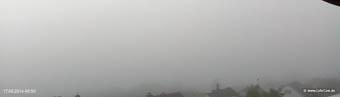 lohr-webcam-17-09-2014-08:50