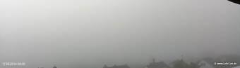 lohr-webcam-17-09-2014-09:00