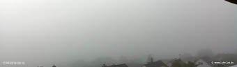 lohr-webcam-17-09-2014-09:10