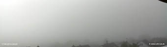 lohr-webcam-17-09-2014-09:20
