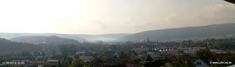 lohr-webcam-17-09-2014-10:20