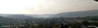 lohr-webcam-17-09-2014-10:30