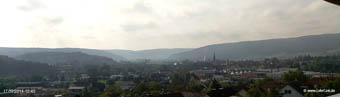 lohr-webcam-17-09-2014-10:40