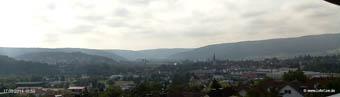lohr-webcam-17-09-2014-10:50