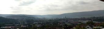 lohr-webcam-17-09-2014-11:00