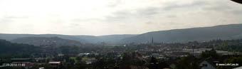 lohr-webcam-17-09-2014-11:40