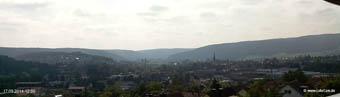 lohr-webcam-17-09-2014-12:00