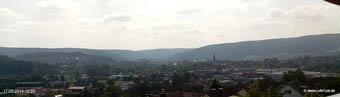 lohr-webcam-17-09-2014-12:20