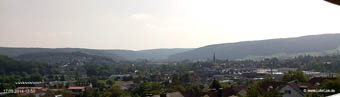 lohr-webcam-17-09-2014-13:50