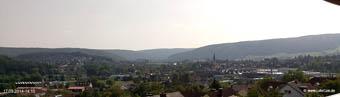 lohr-webcam-17-09-2014-14:10