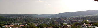 lohr-webcam-17-09-2014-15:10