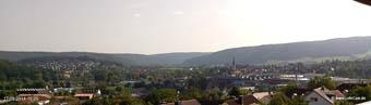 lohr-webcam-17-09-2014-15:20