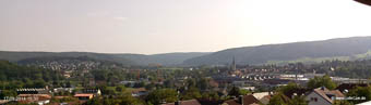 lohr-webcam-17-09-2014-15:30