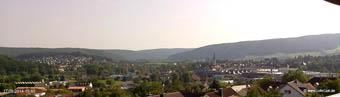 lohr-webcam-17-09-2014-15:40