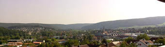 lohr-webcam-17-09-2014-15:50