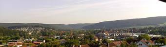 lohr-webcam-17-09-2014-17:30