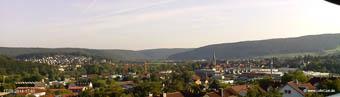 lohr-webcam-17-09-2014-17:40