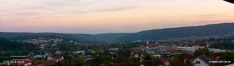 lohr-webcam-17-09-2014-19:30