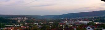 lohr-webcam-17-09-2014-19:40