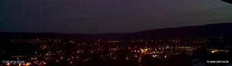 lohr-webcam-17-09-2014-20:00