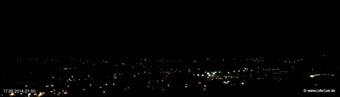 lohr-webcam-17-09-2014-21:00