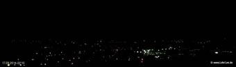 lohr-webcam-17-09-2014-22:10