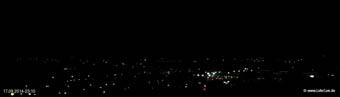 lohr-webcam-17-09-2014-23:10