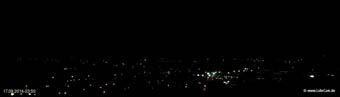 lohr-webcam-17-09-2014-23:50