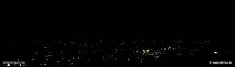 lohr-webcam-18-09-2014-01:30