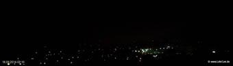 lohr-webcam-18-09-2014-02:10