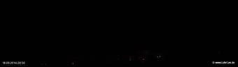lohr-webcam-18-09-2014-02:30